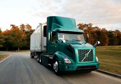 [2021-2028] Electric Trucks Market Size, Share, Growth, Trends, Revenue, Competitive Landscape, Forecast Report