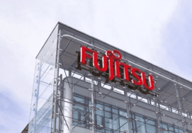 Fujitsu Develops AI Technology to Automatically Differentiate Between Work Tasks in Video Data for Employee Training and Quality Control Purposes