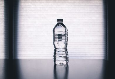 The Global Bottled Water Market Size & Share Predicted to Reach USD 400 Billion by 2026: FnF Research
